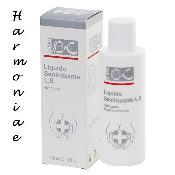 liquido-sanitizzante3_1458837837