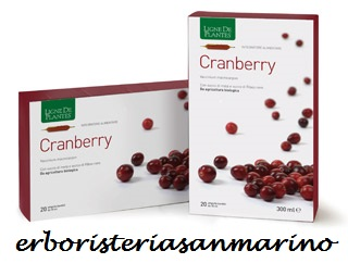 cranberry-biologico-20ab-15ml