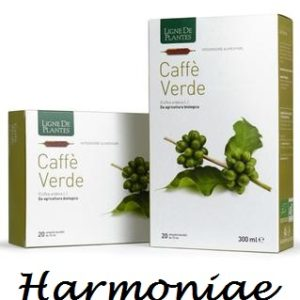 caffe-verde-ampolle