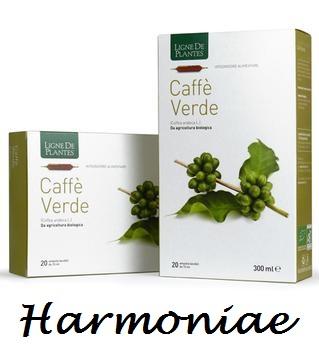 caffe-verde-ampolle