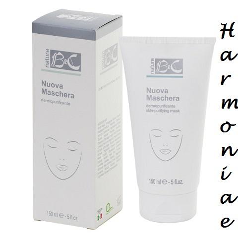 nuova-maschera3_1459938528