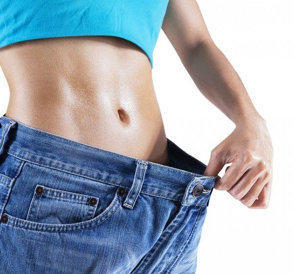 bigstock-weight-loss-woman-51422191-840x560