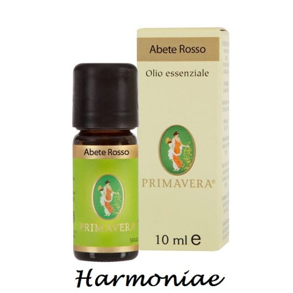 abete-rosso-10-ml-olio-essenziale