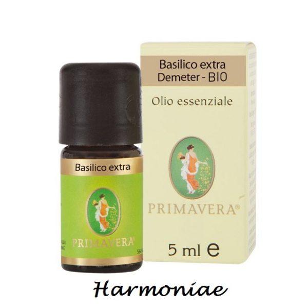 basilico-extra-5-ml-olio-essenziale-itcdx-bio-demeter
