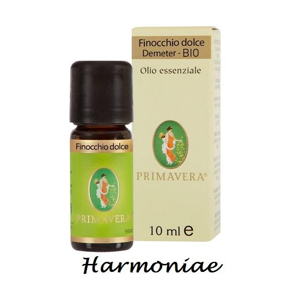 finocchio-dolce-10-ml-olio-essenziale-itcdx-bio-demeter-1