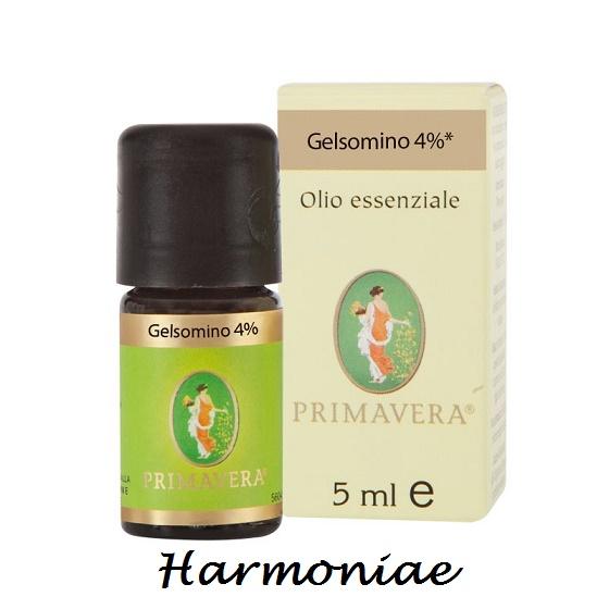 gelsomino-4-conv-5-ml
