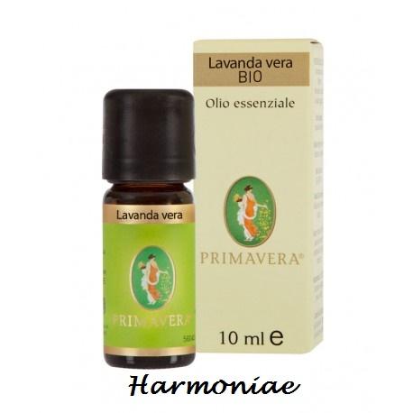 lavanda-vera-10-ml-olio-ess-itcdx-bio