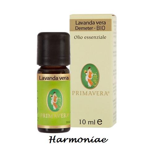 lavanda-vera-10-ml-olio-essenziale-itcdx-bio-demeter