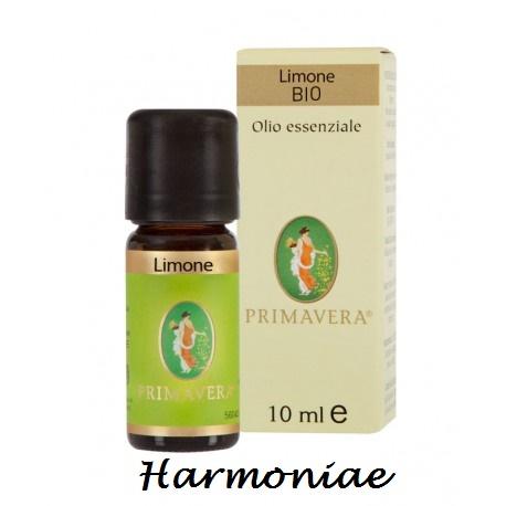 limone-10-ml-olio-essenziale-itcdx-bio