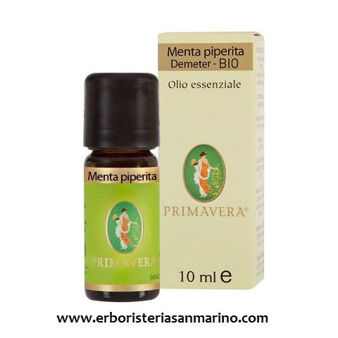 menta-piperita-10-ml-olio-essenziale-itcdx-bio-demeter