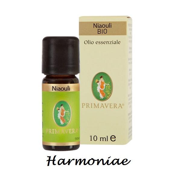 niaouli-10-ml-olio-essenziale-itcdx-bio