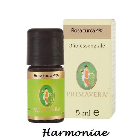 rosa-turca-4-5-ml-olio-essenziale