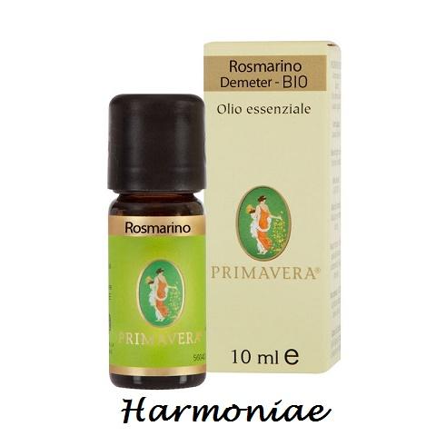 rosmarino-10-ml-olio-essenziale-itcdx-bio-demeter