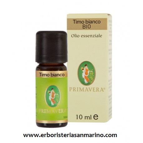 timo-bianco-10-ml-olio-essenziale-itcdx-bio