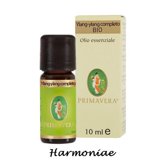 ylang-ylang-completo-10-ml-olio-ess-itcdx-bio