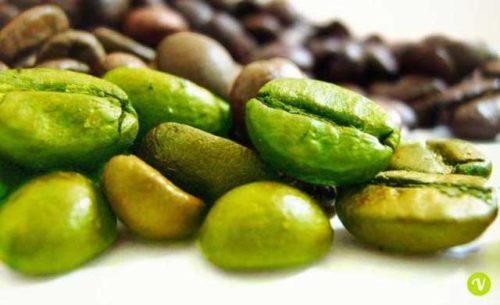 Persona e benessere  Caffe-verde-640x390-500x305 Curiosità sul caffè verde