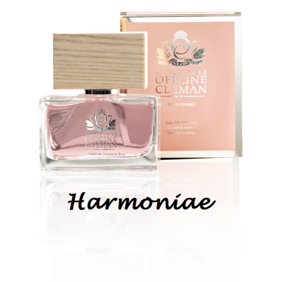 eau-de-parfum-femme-en-rose