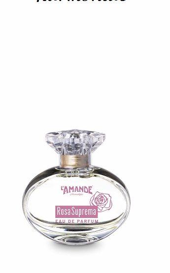 rosa_-profumo