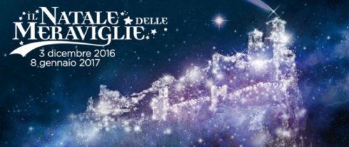 natale-meraviglie-san-marino-2016-500x211 Eventi Erboristeriasanmarino