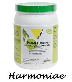 vi-plantfusion-vanig_e3d0c466-f8a9-43cd-ba95-e4a02b9da0e1