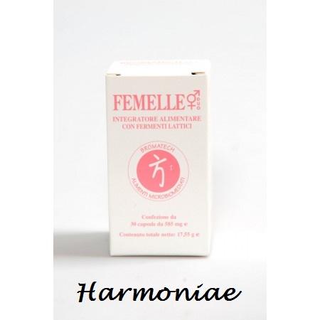 femelle-bromatech-fermenti-lattici