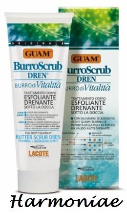 burro-scrub-dren-200-ml-260x406