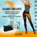 guam-leggings-snellente-720x640-12192
