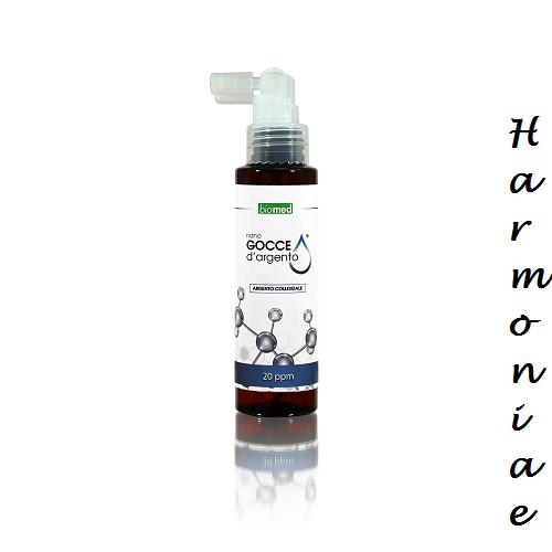 100ml_biomed_ml-argento-spray