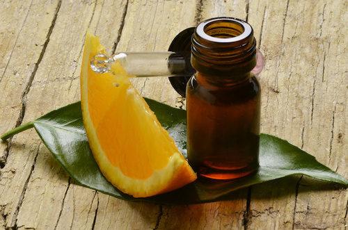 Persona e benessere  17372-500x331 Citrus Paradisi: benefico Pompelmo!