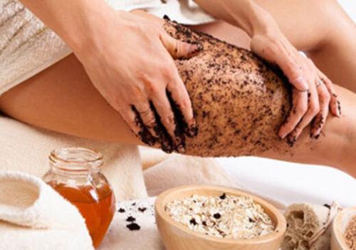 Persona e benessere  Cellulite2-500x351 Cellulite: dalla natura i rimedi per contrastarla