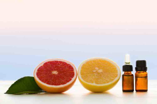 Persona e benessere  Olio-essenziale-pompelmo-1-500x333 L'olio essenziale di pompelmo