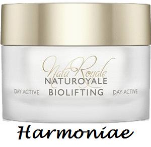 annemarie-boerlind-naturoyale-biolifting-day-active-30-ml