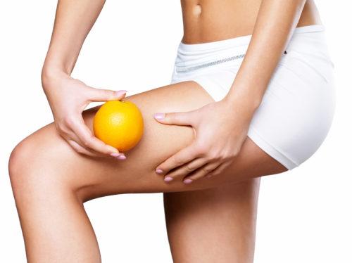 Persona e benessere  cellulite-500x374 Cellulite: dalla natura i rimedi per contrastarla