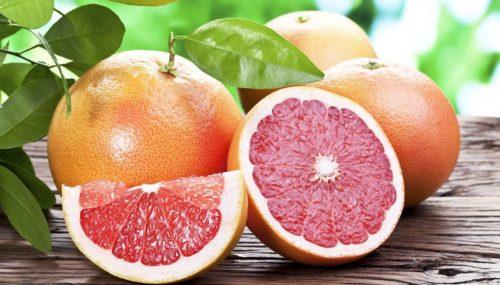 Persona e benessere  dieta_pompelmo_1217-500x285 Citrus Paradisi: benefico Pompelmo!
