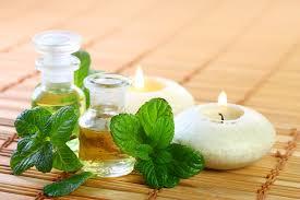 Persona e benessere  download Aromaterapia per combattere l'inquinamento in casa