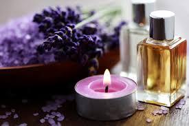 Persona e benessere  images-1 Aromaterapia per combattere l'inquinamento in casa