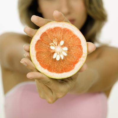 Persona e benessere  semi-di-pompelmo1 L'olio essenziale di pompelmo