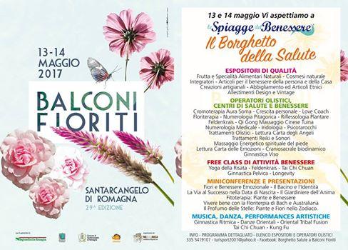 I nostri eventi  18156902_10210844197593289_754598848393121690_n Harmoniae a Balconi Fioriti 2017