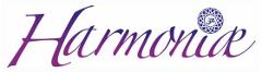 I nostri eventi  logo Harmoniae a Balconi Fioriti 2017