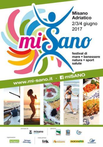 Uncategorized  misano-festival-benessere-2017-350x500 Mi-Sano 2017, ci siamo anche noi!