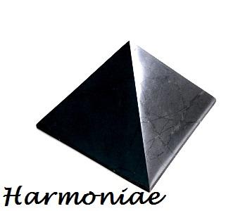 pyramid_50x50mm__53ea1c4a59b0a