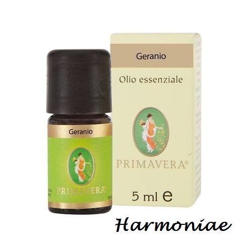 geranio-5-ml-olio-essenziale