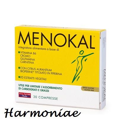 menokal-giallo