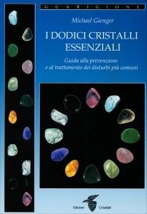 dodici-cristalli-essenziali