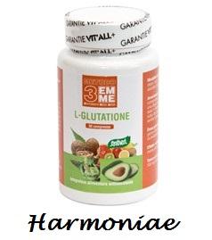 glutatione