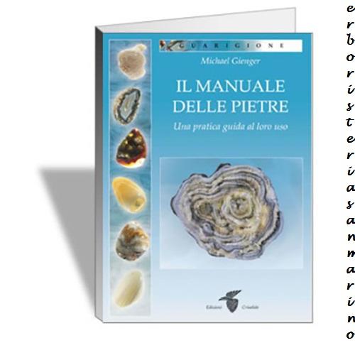 libro_3