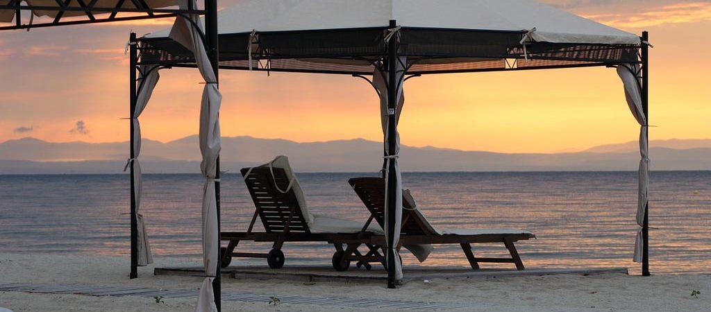 fine-estate-offerte-vacanze
