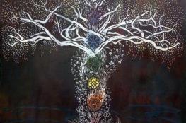 albero-della-vita-263x174 Home Page
