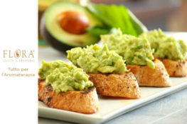 avocado-crostini-oli-essenziali-263x174 Home Page