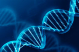 DNA-263x174 Home Page